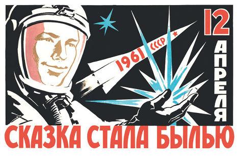 http://www.griboedovclub.ru/files/images/168341602.jpg